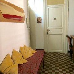 Отель Déco Guest House Италия, Палермо - отзывы, цены и фото номеров - забронировать отель Déco Guest House онлайн комната для гостей фото 4
