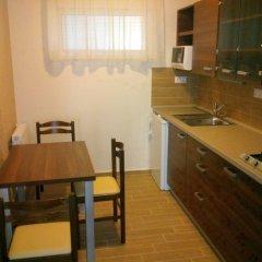 Апартаменты 1000 Home Apartments в номере