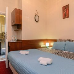 Отель Stylowe Pokoje na Deptaku комната для гостей фото 4