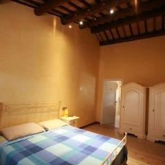 Отель B&B Contarine Италия, Региональный парк Colli Euganei - отзывы, цены и фото номеров - забронировать отель B&B Contarine онлайн спа фото 2