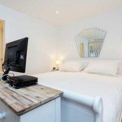 Отель Veeve - In Style комната для гостей фото 3