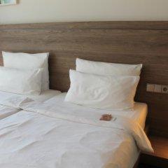 Отель Stadtpalais Германия, Кёльн - отзывы, цены и фото номеров - забронировать отель Stadtpalais онлайн комната для гостей фото 3