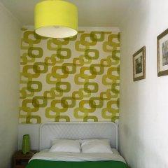 Отель Casa dos Mastros комната для гостей