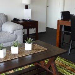 Suncourt Hotel & Conference Centre 4* Апартаменты с различными типами кроватей фото 5