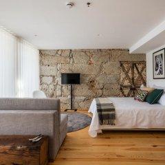 Отель Porto River Appartments 4* Студия фото 8