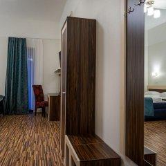 Апартаменты Pirita Beach & SPA Студия с различными типами кроватей фото 44