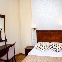Отель Satori Haifa 3* Люкс фото 5