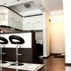 Апартаменты Apartment Atera Stan Na Dan Белград в номере