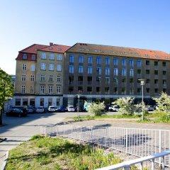 Отель Scandic Plaza Aarhus Дания, Орхус - отзывы, цены и фото номеров - забронировать отель Scandic Plaza Aarhus онлайн парковка