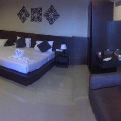 Отель Green Leaf Hostel Таиланд, Пхукет - отзывы, цены и фото номеров - забронировать отель Green Leaf Hostel онлайн детские мероприятия