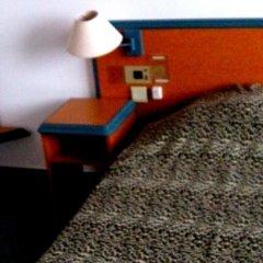 Отель Greenport с домашними животными
