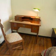 Hotel Art Nouveau 3* Стандартный номер с различными типами кроватей фото 3