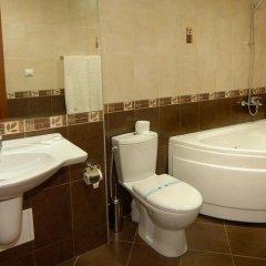 Hotel Noris ванная