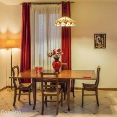 Отель La Gondola Rossa Италия, Венеция - отзывы, цены и фото номеров - забронировать отель La Gondola Rossa онлайн в номере фото 2