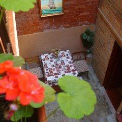 Гостиница Гостевой Дом Амалия в Сочи отзывы, цены и фото номеров - забронировать гостиницу Гостевой Дом Амалия онлайн комната для гостей фото 3