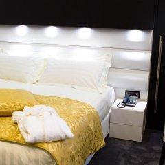 Style Hotel 5* Улучшенный номер с различными типами кроватей фото 4