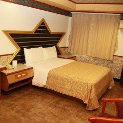 Ti Hwa Hotel 2* Номер категории Эконом с различными типами кроватей фото 5
