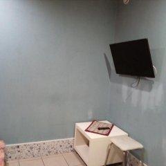 Отель Меблированные комнаты Снегири Пермь удобства в номере фото 2