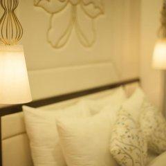 A & Em Hotel - 19 Dong Du 3* Представительский номер с различными типами кроватей