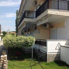 Отель Gramatiki House Греция, Ситония - отзывы, цены и фото номеров - забронировать отель Gramatiki House онлайн фото 2