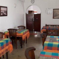 Отель Seagreen Guesthouse Шри-Ланка, Галле - отзывы, цены и фото номеров - забронировать отель Seagreen Guesthouse онлайн детские мероприятия