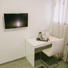 Отель LeBan Hotelicious Guesthouse 4* Номер Делюкс с различными типами кроватей фото 17