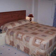 Middle East Hotel 2* Стандартный номер с различными типами кроватей фото 3