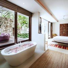 Отель Villa Hin Самуи фото 19