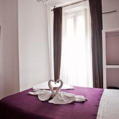 Hostel A Nuestra Señora de la Paloma Стандартный номер с двуспальной кроватью фото 4