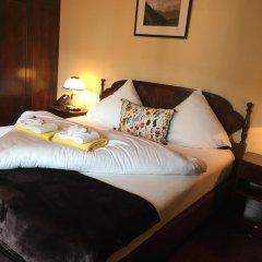 Hotel Exquisit 4* Люкс с различными типами кроватей фото 2