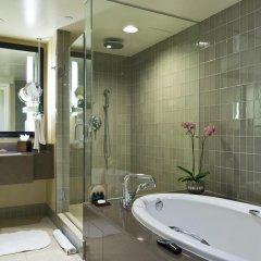 Отель Sofitel Los Angeles at Beverly Hills 4* Люкс с различными типами кроватей фото 4