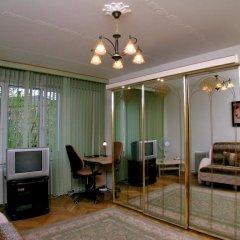 Апартаменты на Пресненском Валу интерьер отеля