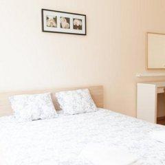 Отель Apartement Grand Place Бельгия, Брюссель - отзывы, цены и фото номеров - забронировать отель Apartement Grand Place онлайн комната для гостей фото 3