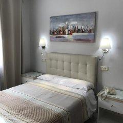 Отель Mexico Испания, Мадрид - отзывы, цены и фото номеров - забронировать отель Mexico онлайн детские мероприятия фото 2