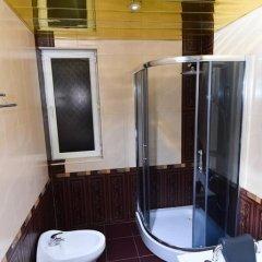 Отель Гаяне Апартаменты с различными типами кроватей фото 14