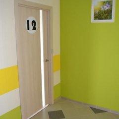 Гостиница Hostel Zori в Новосибирске 3 отзыва об отеле, цены и фото номеров - забронировать гостиницу Hostel Zori онлайн Новосибирск сейф в номере