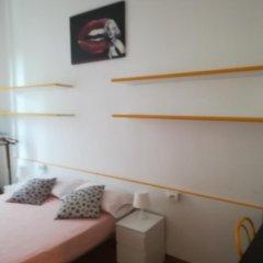 Отель Happy Rome комната для гостей фото 3