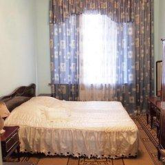 Апартаменты FlatsInYerevan - Apartments on Tpagrichner Street Апартаменты разные типы кроватей фото 9