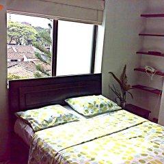Отель Alejandria Suite комната для гостей фото 4