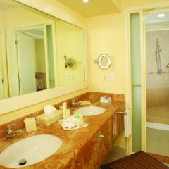 Отель Panama Jack Resorts Playa del Carmen – All-Inclusive Resort Плая-дель-Кармен фото 2
