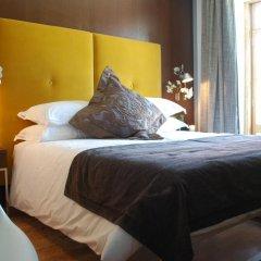 Brown's Boutique Hotel 3* Стандартный номер с различными типами кроватей фото 10
