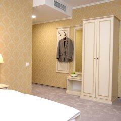 Pletnevskiy Inn Hotel 3* Номер Делюкс