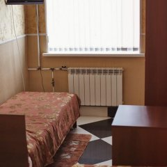Апартаменты Сильва на Декабристов Стандартный номер фото 10