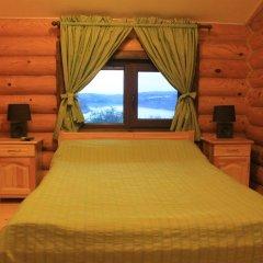 Отель Guesthouse Sianie Болгария, Тырговиште - отзывы, цены и фото номеров - забронировать отель Guesthouse Sianie онлайн сауна