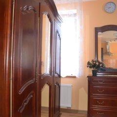 Отель Aparthotel Star Lux Прага удобства в номере фото 2