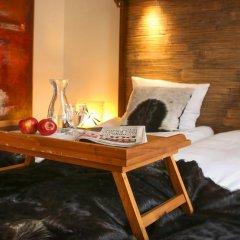 Отель Carlton Hotel Guldsmeden Дания, Копенгаген - отзывы, цены и фото номеров - забронировать отель Carlton Hotel Guldsmeden онлайн спа фото 2