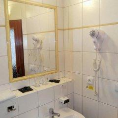 Elen's Hotel Arlington Prague 3* Номер Эконом с разными типами кроватей фото 4