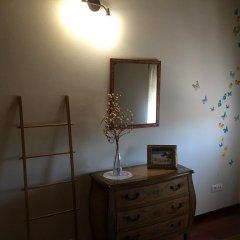 Отель El llagar de Mestas De Con Испания, Кангас-де-Онис - отзывы, цены и фото номеров - забронировать отель El llagar de Mestas De Con онлайн удобства в номере