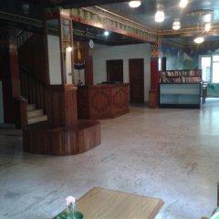 Отель Happiness Guest House Непал, Катманду - отзывы, цены и фото номеров - забронировать отель Happiness Guest House онлайн интерьер отеля