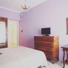 Отель A Roman Tale B&B удобства в номере